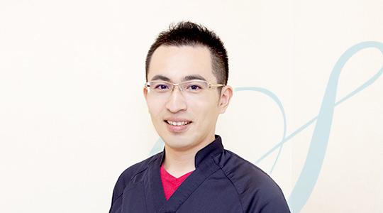 世田谷のかかりつけ歯科医院